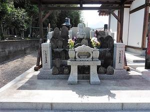 神宮寺 (10)