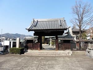 養泉寺 (1)