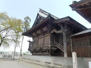 妙見寺 (5)