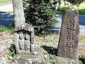 榛名若御子神社 (11)