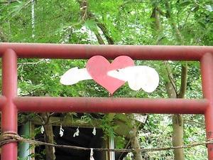 上日野鹿島神社 (13)