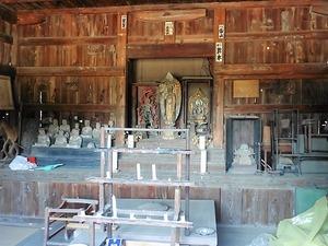 真福寺 (2)