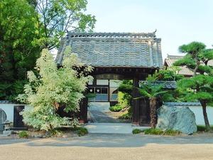 観照寺 (1)