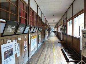 旧花輪小記念館 (5)