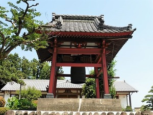 宗泉寺 (6)