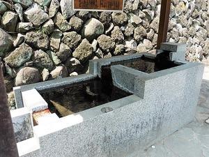 弘法の井戸 (3)