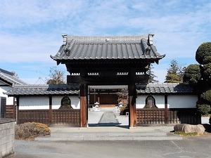 正泉寺 (1)
