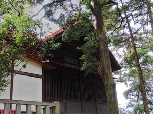 相生八坂神社 (5)