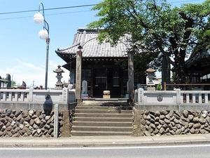 玄太寺 (5)