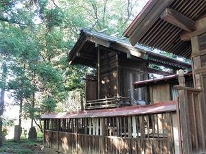 東大室神社 (6)