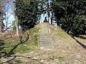 玉取神社 (10)