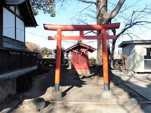 水宮神社 (7)