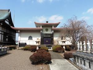 西光寺 (4)