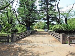 城之内公園 (1)