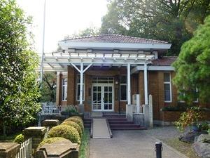 水道山博物館 (1)