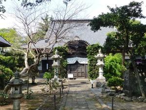 福増寺 (7)