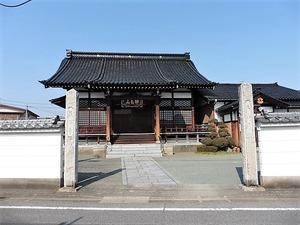 最勝寺 (1)