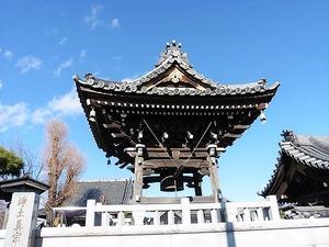西蓮寺 (4)