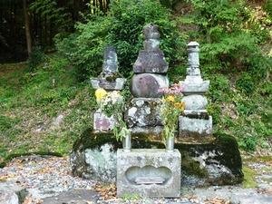 長源寺 (7)