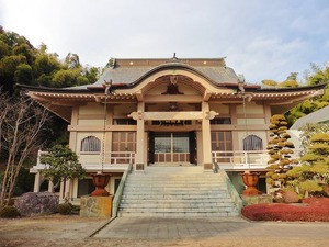 法峰寺 (2)