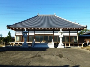 浄蔵寺 (7)