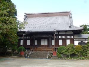 崇徳寺 (3)