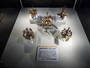 県立歴史博物館 (9)