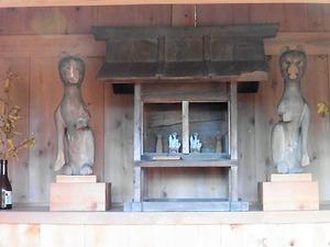 駒寄諏訪神社 (8)