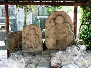 泉龍寺 (6)
