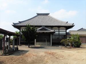 淨蓮院 (2)
