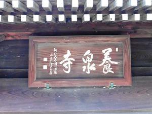 養泉寺 (2)