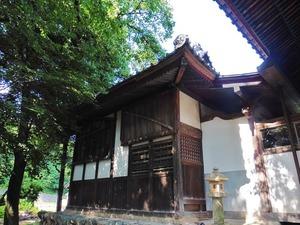 秋葉神社 (11)