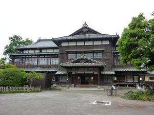臨江閣 (7)