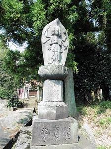 馬場稲荷神社 (9)