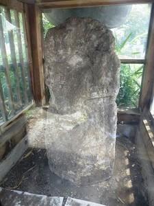 赤城寺 (5)