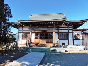龍性寺 (2)