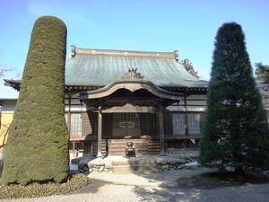 海雲寺 (7)