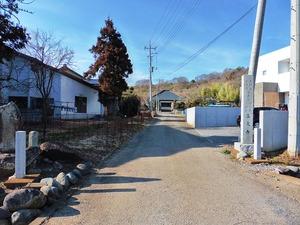善泉寺 (1)
