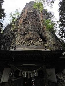 中之嶽神社 (12)