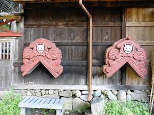 矢倉鳥頭神社 (8)