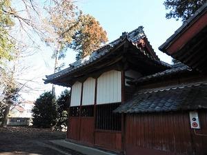 榛名木戸神社 (5)