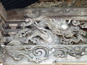宗本寺 (5)