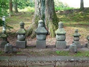雲谷寺 (4)