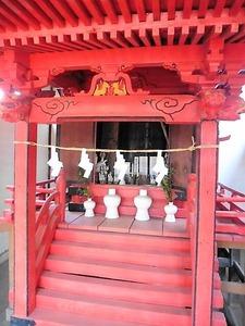 赤烏神社 (10)