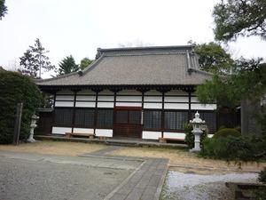 永泉寺 (1)
