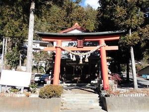 中山神社 (1)