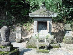 東昌寺 (3)