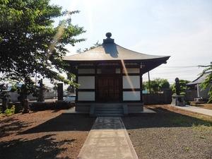 長明寺 (5)