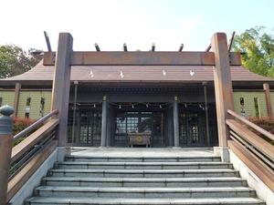 高崎神社 (3)