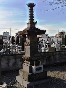 胎養寺 (4)